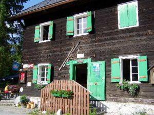 Totes_Gebirge_2006_217